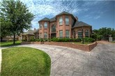 4229 fairway crossing